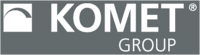 Komet Group UK