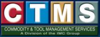 CTMS Matrix