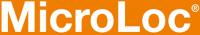 Microloc
